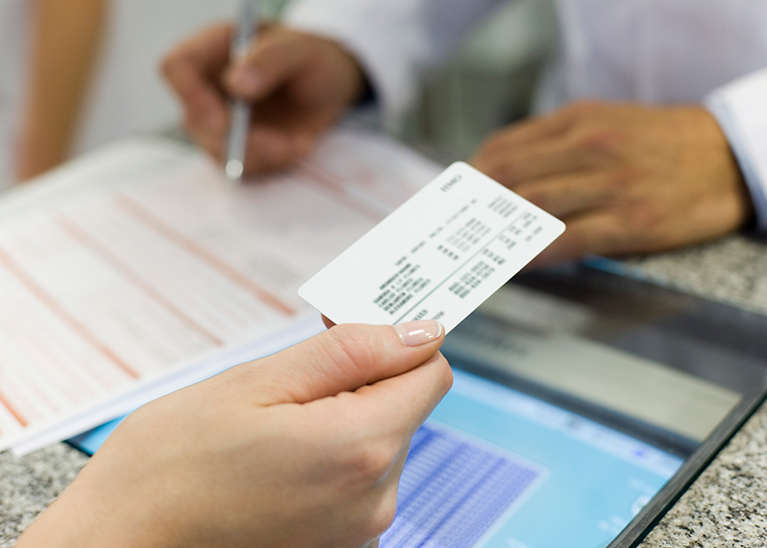 Reimbursement and payer contracting